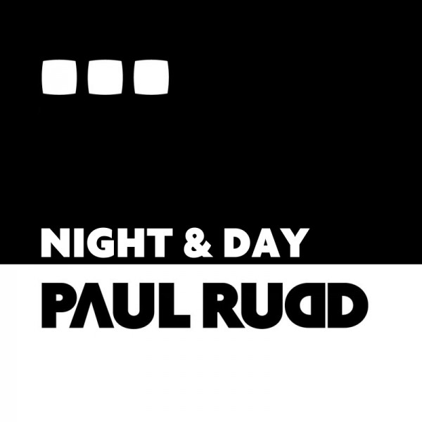 Night & Day Cover